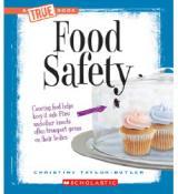 Food & Nutrition - Set of 3 Books